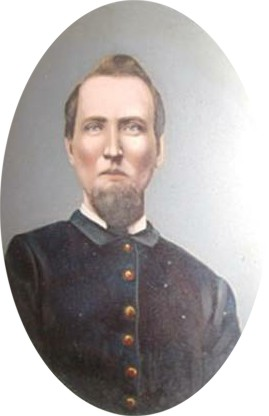 12th Virginia Infantry